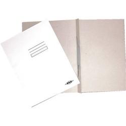 Gyorsfűző papír pd A/4 230g fehér