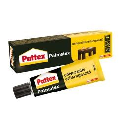 Ragasztó Palmatex univerzális 50 ml