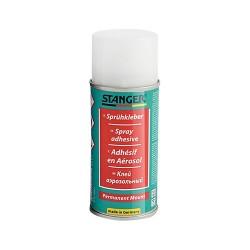 Ragasztóspray Stanger fix ragasztáshoz 150 ml