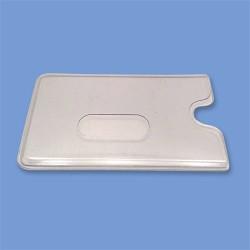 Bankkártya tok DP-1058/K