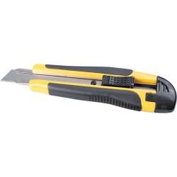 Univerzális kés Centrum 18 mm bliszteres