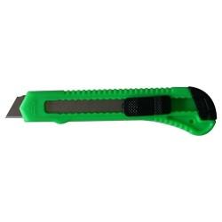 Univerzális kés Sakota nagy BBA1456