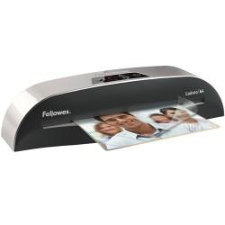 Laminálógép Fellowes Calibre A/4 80-125 mic.