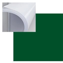 Hátlap Chromo A/4 250g zöld