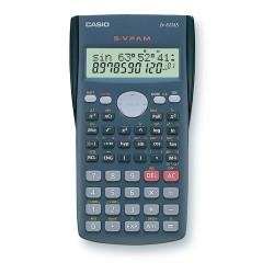 Számológép Casio FX-82MS 2E tudományos