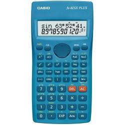 Számológép Casio FX-82SX Plus tudományos