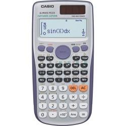 Számológép Casio FX-991ES Plus 2E tudományos