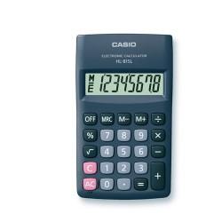 Számológép Casio HL-815 zseb