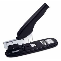 Tűzőgép Boxer 5500 23/8 nagyteljesítmányű fekete