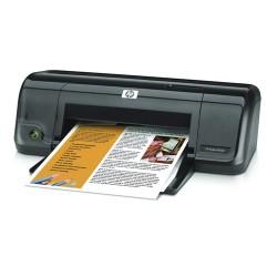 Nyomtató HP DJ1660 tintasugaras