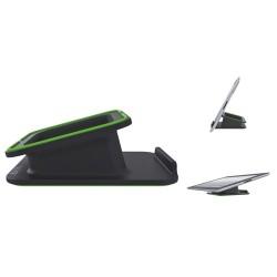 PC állvány Leitz Complete iPad/Tablet fekete 62690095
