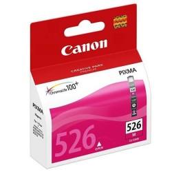 Tintapatron Canon CLI-526M magenta