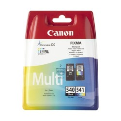 Tintapatron Canon cI-541 színes