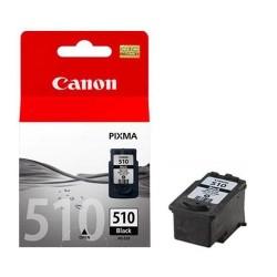 Tintapatron Canon PG-510 fekete