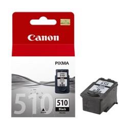 Tintapatron Canon PG-512 fekete