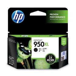 Tintapatron HP CN045AE 950XL fekete