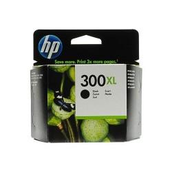 Tintapatron HP CC641EE 300XL fekete