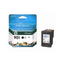Tintapatron HP C653 fekete
