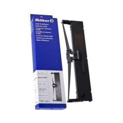 Festékszalag Pelikan Epson FX-890 fekete