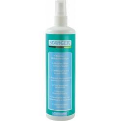 Monitortisztító spray Stanger 250 ml