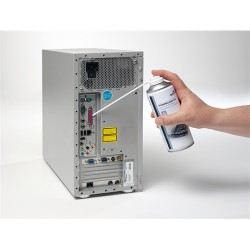 Sűrített levegő Durable Powerclean standard 400 ml