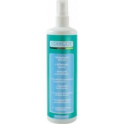 Táblatisztító spray Stanger 250 ml