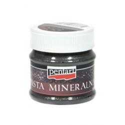 Kreatív vaspaszta Pentart 50 ml vasoxid csillámos