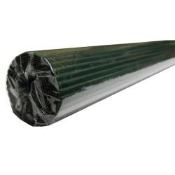 Kreatív hullámkarton 50x70 cm olajzöld