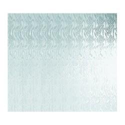 Kreatív öntapadó fólia 45x200 cm 7 üveghatás