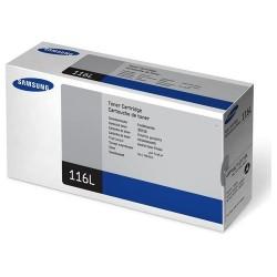 Fénymásoló toner MLT-D116L Black Samsung SLM2625/2825/2675/2875 3K