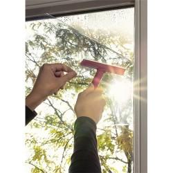 Kreatív tükörfelületű árnyékoló és UV szűrő fólia 0,675 x 1,5 M