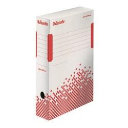 Archiváló doboz Esselte Speedbox 80 mm