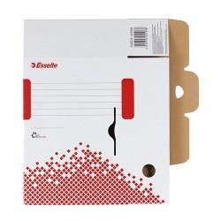 Archiváló doboz Esselte Speedbox 100 mm