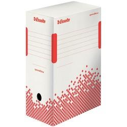 Archiváló doboz Esselte Speedbox 150 mm