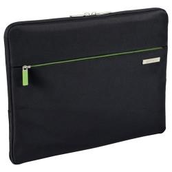 """Laptop védőtok Leitz COMPLETE puha 15.6"""""""