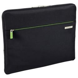 """Laptop védőtok Leitz COMPLETE puha 13.3"""""""