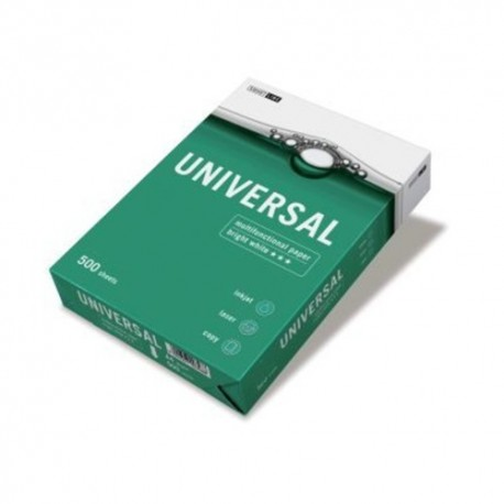Másolópapír Europapier Universal A/4 80g 500 ív/csomag