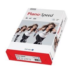 Másolópapír Plano Speed A/4 80g 500 ív/csomag