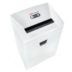 Iratmegsemmisítő HSM Pure 420 4,5x30mm