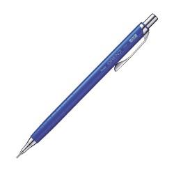 Nyomós irón Pentel Orenz XPP507 0,7 mm kék