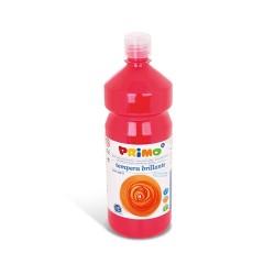 Tempera PRIMO 1000ml, piros 300