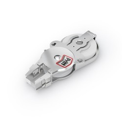 Hibajavító roller betét Pritt 4,2 mm x 12 m