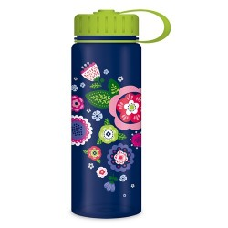 Kulacs Ars Una 500 ml La Belle Fleur (805) 17