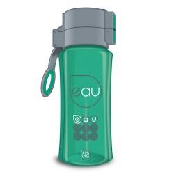 Kulacs Ars Una 450 ml Autonomy ( 815) 17