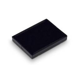 Cserepárna Trodat 6/4927 fekete