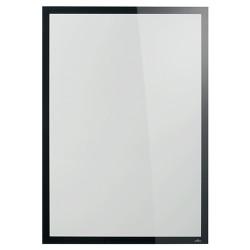 Információs tábla Durable Duraframe Poster Sun 70x100 cm