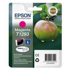 Tintapatron Epson T12934012 /magenta/ 7 ml Alma