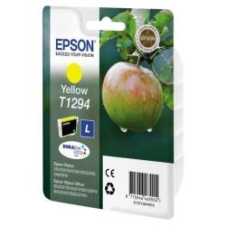 Tintapatron Epson T12944012 /Blue/ 7ml Alma