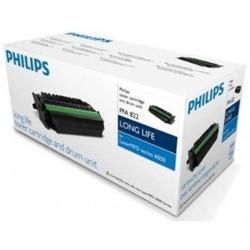 Lézertoner Philips PFA-822 5,5K
