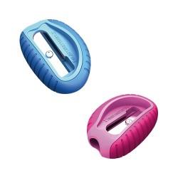 Hegyező Y-Plus+ műanyag Bugle